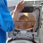 Sửa chữa máy giặt tại Ngô Quyền – Hải Phòng