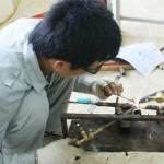 Sửa chữa tủ lạnh tại Hồng Bàng – Hải Phòng