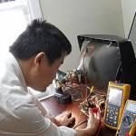 Sửa chữa tivi tại Ngô Quyền – Hải Phòng