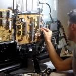 Sửa chữa tivi tại Lê Chân – Hải Phòng
