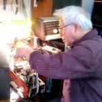 lắp đăt sửa chữa amply tại hải phòng