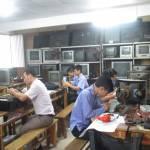 Sửa chữa dàn karaoke tại Lê Chân – Hải Phòng