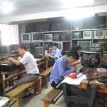Sửa chữa amply tại Hồng Bàng – Hải Phòng