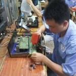 Sửa chữa amply tại Ngô Quyền – Hải Phòng