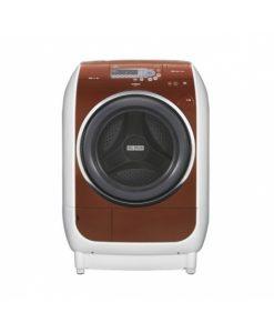 Máy giặt Hitachi BD-V1 giặt 9KG sấy 7KG có Inverter lồng nghiêng