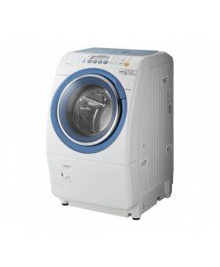 Máy giặt National NA-V920L inverter giặt 9KG sấy 6KG, giặt Dancing siêu sạch