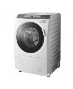 Máy giặt Panasonic NA-VX3100 giặt 9KG sấy khô 6KG bằng điều hòa