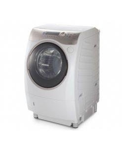 Máy giặt Toshiba TW-Z9100 có picoinon giặt 9KG sấy 6KG