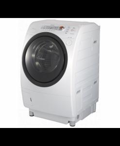 Máy giặt Toshiba TW-G520L giặt 9KG sấy 6KG inverter chuyển động trực tiếp