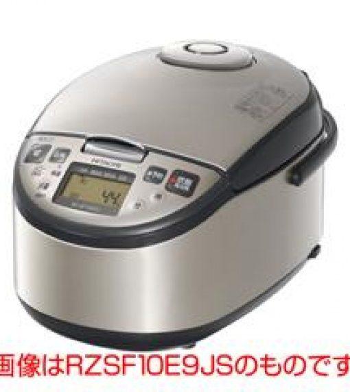 noi-com-dien-hitachi-rz-sf18e9j-272-572×572