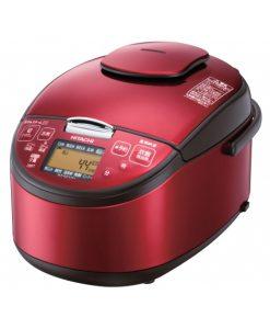Nồi cơm điện Hitachi RZ-SG10J (R-đỏ) 1,0L cao tần IH có áp suất