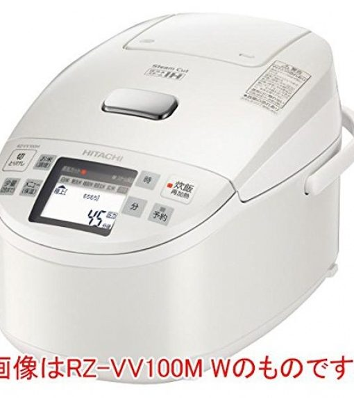noi-com-dien-hitachi-rz-vv180m-306-572×572