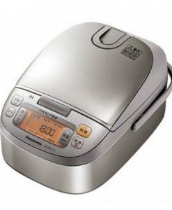 Nồi cơm điện Panasonic SR-HVE1500 cao tần (IH) dung tích 1.5L